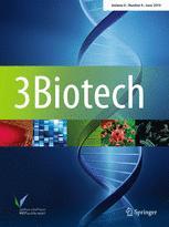 3biotech