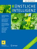 KI - Künstliche Intelligenz 4/2017
