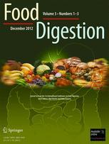 Food Digestion