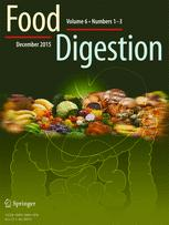 Food Digestion:  Research and Current Opinion
