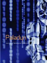 Paladyn
