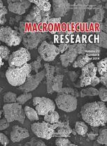 Liquid crystal-based biosensors using a strong polyelectrolyte-containing block copolymer, poly(4-cyanobiphenyl-4′-oxyundecylacrylate)-b-poly(sodium styrene sulfonate)