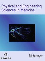 Australasian Physics & Engineering Sciences in Medicine