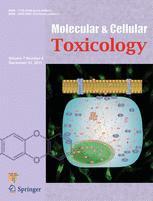 Molecular & Cellular Toxicology