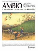 AMBIO