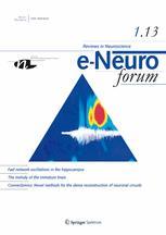 e-Neuroforum