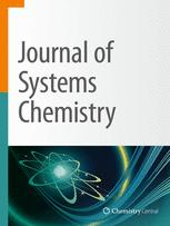 Journal of Systems Chemistry