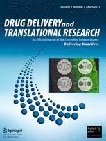 safety evaluation of ocular drug delivery