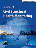 Journal of Civil Structural Health Monitoring