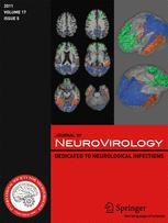 Journal of NeuroVirology