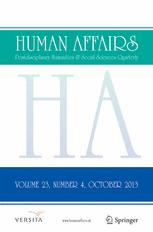 https://link.springer.com/article/10.2478/s13374-013-0158-9
