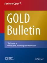 Gold Bulletin