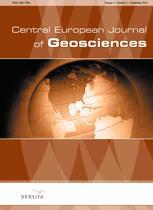 Central European Journal of Geosciences