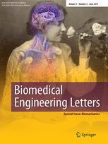Biomedical Engineering Letters