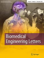 Biomedical Engineering Letters