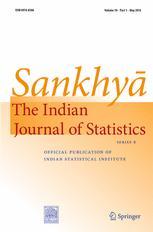 Sankhya B