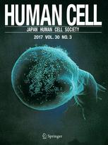 Human Cell