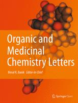 Organic and Medicinal Chemistry Letters