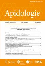 Apidologie