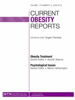 Current Obesity Reports