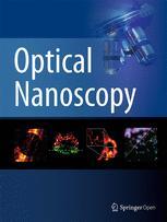 Optical Nanoscopy