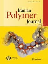 Iranian Polymer Journal
