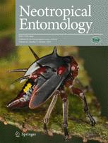 Neotropical Entomology
