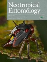 Neotropical Entomology