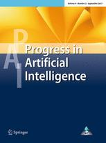 Progress in Artificial Intelligence