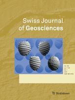 Swiss Journal of Geosciences
