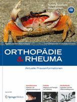 Orthopädie & Rheuma 6/2012