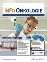 InFo Onkologie 2/2017