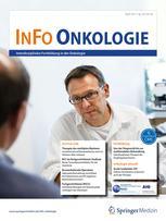 InFo Onkologie 3/2017