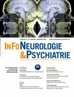InFo Neurologie & Psychiatrie 12/2012