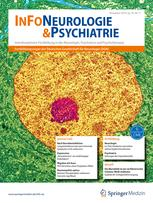 InFo Neurologie & Psychiatrie