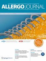 Allergo Journal