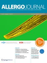 Allergo Journal
