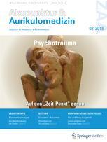 Akupunktur & Aurikulomedizin