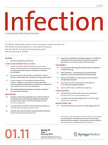Infection 1/2011