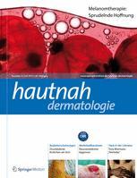 hautnah dermatologie