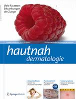 hautnah dermatologie 6/2012