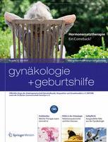 gynäkologie + geburtshilfe