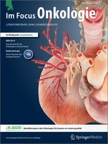 Im Focus Onkologie
