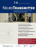 NeuroTransmitter 7-8/2017