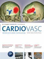 CardioVasc 5/2012