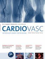 CardioVasc 6/2012