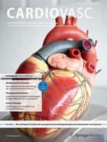 CardioVasc 4/2017