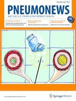 Pneumo News 3/2015