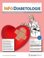 Info Diabetologie 2/2016
