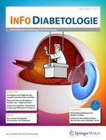 Info Diabetologie